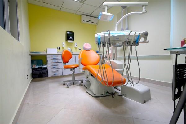 Nuevas instalaciones para nuestros clientes 2